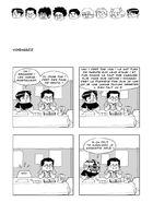 B4NG! : Chapitre 2 page 7