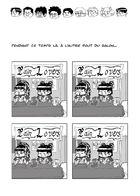 B4NG! : Chapitre 2 page 8