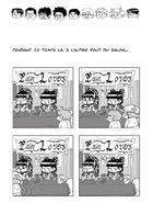 B4NG! : Chapitre 2 page 12