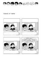 B4NG! : Chapitre 2 page 15