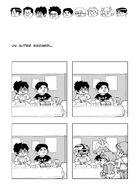 B4NG! : Chapitre 2 page 26
