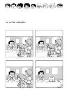B4NG! : Chapitre 2 page 28