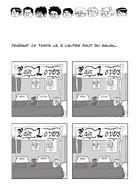 B4NG! : Chapitre 2 page 30