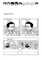B4NG! : Chapitre 2 page 34