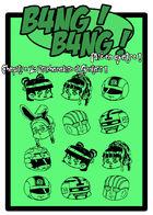 B4NG! : Chapitre 2 page 1