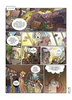 BKatze : Chapter 3 page 3