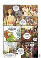BKatze : Chapter 3 page 4