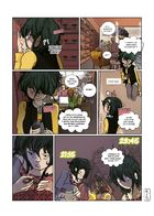 BKatze : Chapter 3 page 7