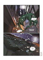 BKatze : Chapter 3 page 10