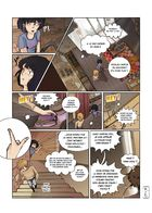 BKatze : Chapter 3 page 19