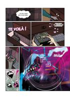 BKatze : Chapter 3 page 29