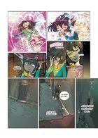 BKatze : Chapitre 3 page 31