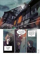 BKatze : Chapitre 3 page 32