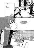 His Feelings : Глава 15 страница 2