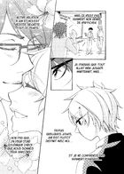 His Feelings : Глава 15 страница 3
