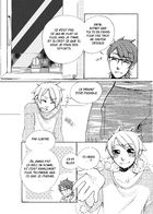 His Feelings : Chapitre 15 page 38