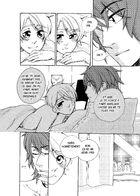 His Feelings : Глава 15 страница 46