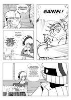 Technogamme : Chapitre 2 page 2