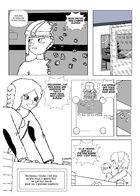 Technogamme : Chapitre 2 page 4