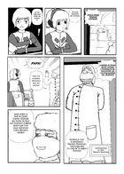 Technogamme : Chapitre 2 page 5
