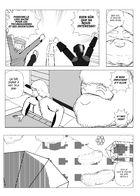 Technogamme : Chapitre 2 page 7
