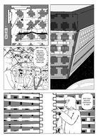 Technogamme : Chapitre 2 page 8