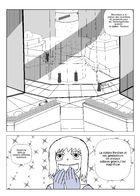 Technogamme : Chapitre 2 page 9