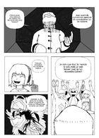 Technogamme : Chapitre 2 page 10