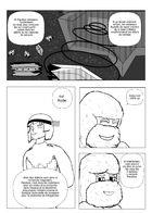Technogamme : Chapitre 2 page 11