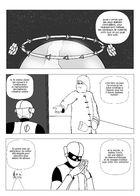 Technogamme : Chapitre 2 page 12