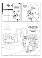 Technogamme : Chapitre 2 page 13