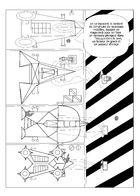 Technogamme : Chapitre 2 page 14