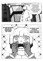 Technogamme : Chapitre 2 page 15