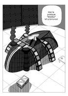 Technogamme : Chapitre 2 page 16