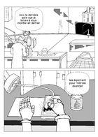 Technogamme : Chapitre 2 page 20