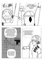 Technogamme : Chapitre 2 page 21