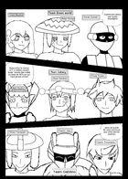 Technogamme : Chapitre 2 page 24