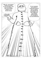 Technogamme : Chapitre 2 page 25
