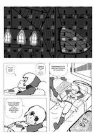Technogamme : Chapitre 2 page 26