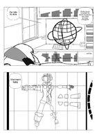 Technogamme : Chapitre 2 page 27