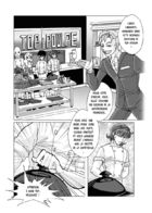 Mythes et Légendes : Capítulo 27 página 17