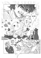 Mythes et Légendes : Capítulo 27 página 18