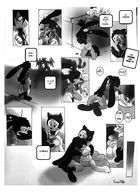 The count Mickey Dragul : Chapitre 2 page 6