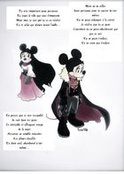 The count Mickey Dragul : Chapitre 2 page 15