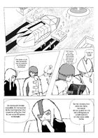 Stratagamme : Chapitre 21 page 2