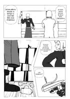Stratagamme : Chapitre 21 page 4
