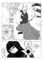 Stratagamme : Chapitre 21 page 7