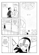 Stratagamme : Chapitre 21 page 9