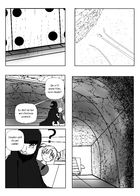 Stratagamme : Chapitre 21 page 11