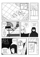 Stratagamme : Chapitre 21 page 13